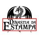 Dinastia Da Estampa